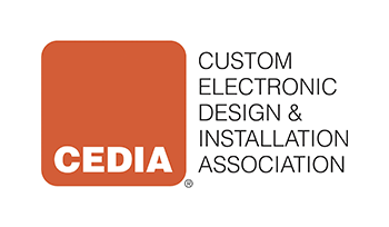 CEDIA Professional Poole Dorset Installer
