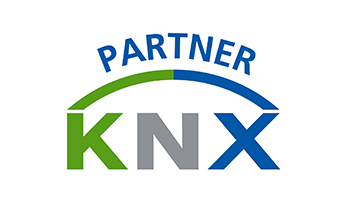 Certified KNX Partner in Poole Dorset