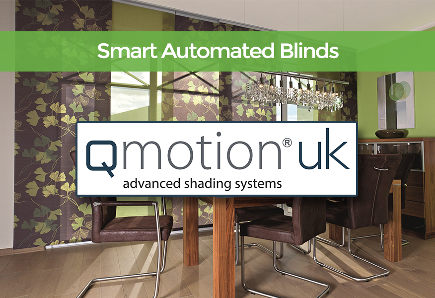 qmotion can of blind about fabric reveals automated transition valencia blinds be copper uk all the thingsthe